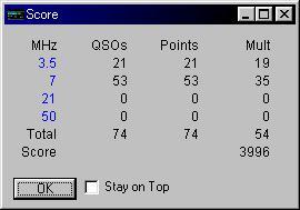 20071028_score