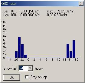 20080202_3_kttest_1